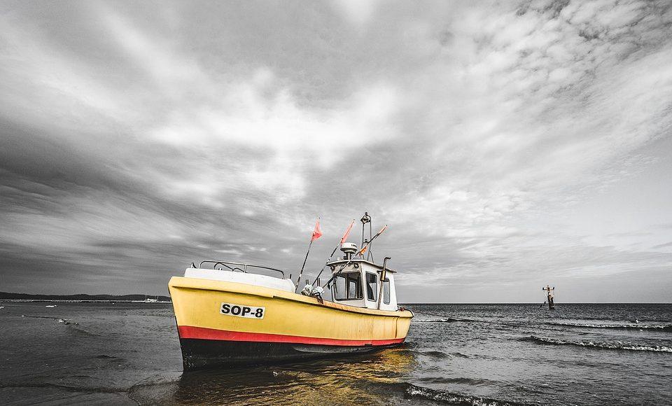 boat-1784382_960_720