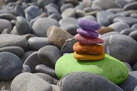 stones-1372677__180